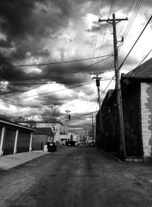 alley4