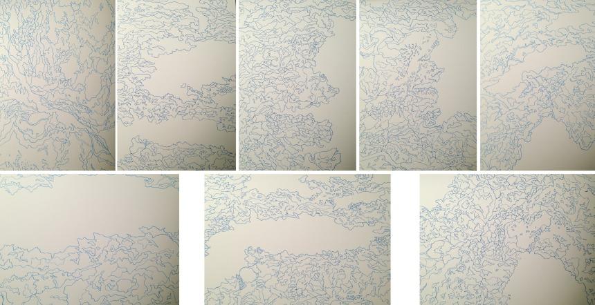 icemaps